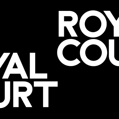 Royal Court Logo
