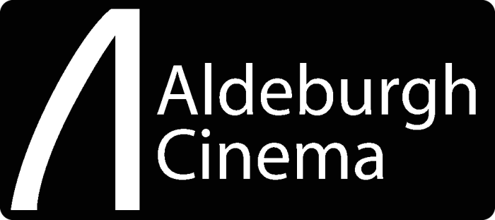 Black PNG Aldeburgh Cinema